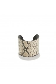 Bratara La Redoute Collections GGT093 animal print