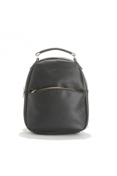 Rucsac La Redoute Collections GGN633 negru