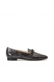 Mocasini La Redoute Collections GHY515 animal print