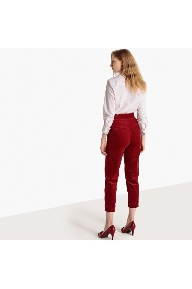 Camasa La Redoute Collections GER699 roz