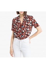 Camasa La Redoute Collections GGY988 Floral