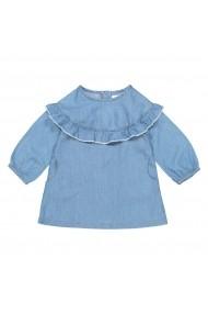 Rochie La Redoute Collections GFM825 albastru