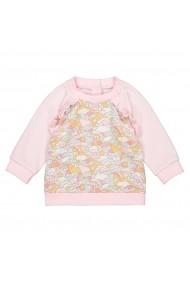 Bluza La Redoute Collections GFP639 roz