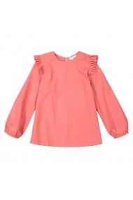 Bluza La Redoute Collections GGG601 roz