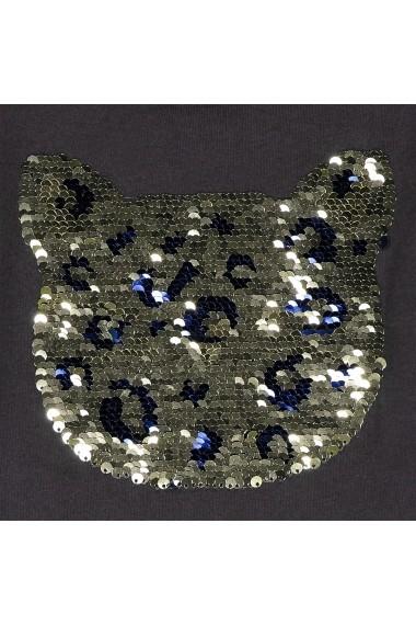 Bluza La Redoute Collections GGL167 gri