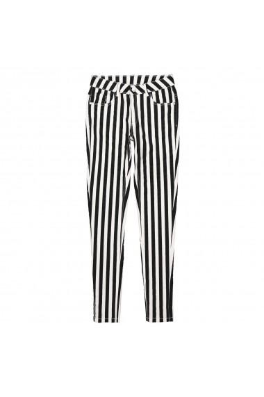 Pantaloni La Redoute Collections GFN978 multicolor
