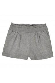 Pantaloni scurti La Redoute Collections GFU777 gri
