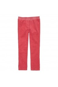 Pantaloni La Redoute Collections GDG554 corai