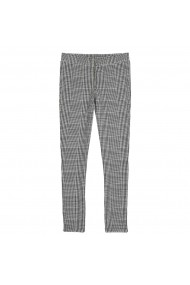 Pantaloni La Redoute Collections GGG320 Carouri