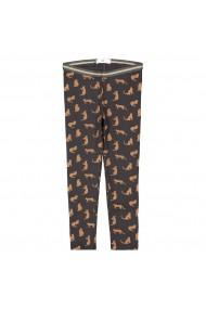 Pantaloni La Redoute Collections GGI615 Print