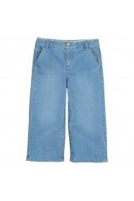 Pantaloni La Redoute Collections GGL296 gri