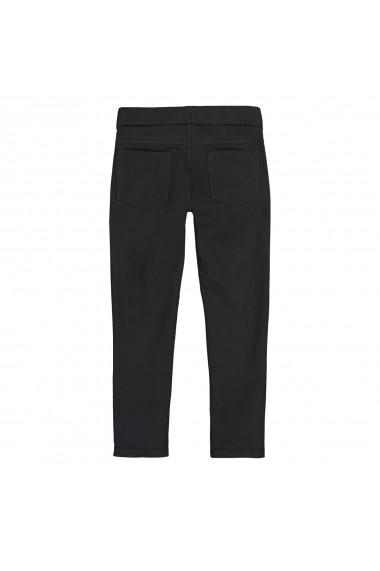 Pantaloni La Redoute Collections GGQ488 negru