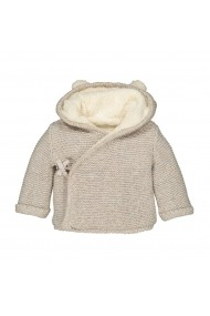 Cardigan La Redoute Collections GGG128 bej