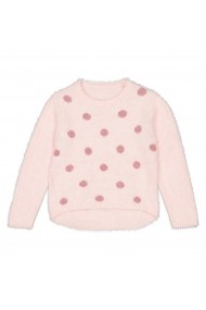 Pulover La Redoute Collections GGN319 roz