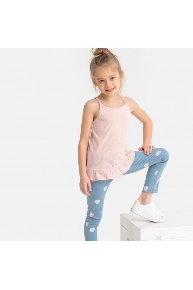 Top La Redoute Collections GFN695 roz
