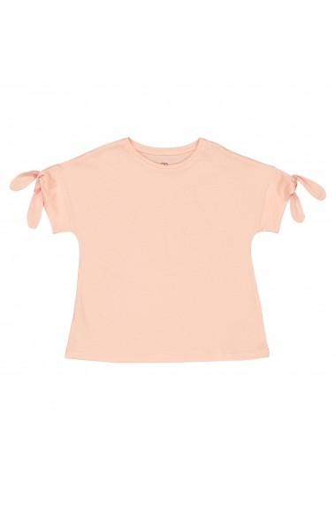 Tricou La Redoute Collections GFN740 roz