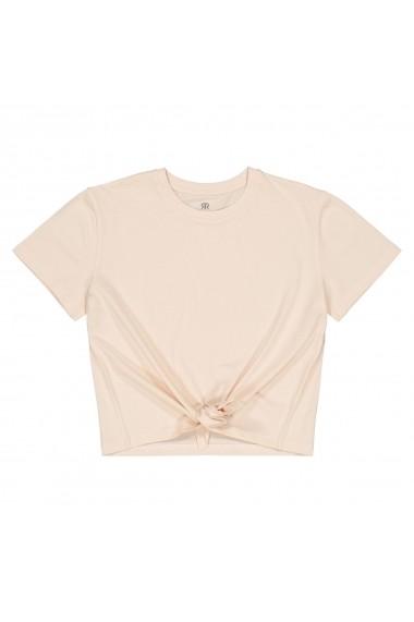 Tricou La Redoute Collections GFN950 roz