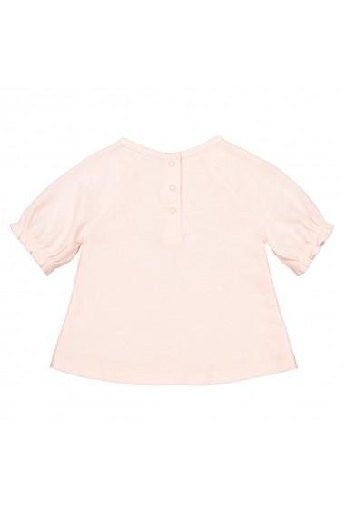Tricou La Redoute Collections GFP624 roz