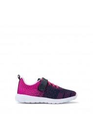 Pantofi sport La Redoute Collections GHX535 bleumarin