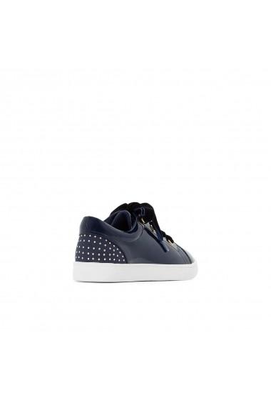 Pantofi sport La Redoute Collections GES383 bleumarin