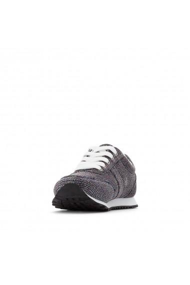 Pantofi sport La Redoute Collections GES572 multicolor