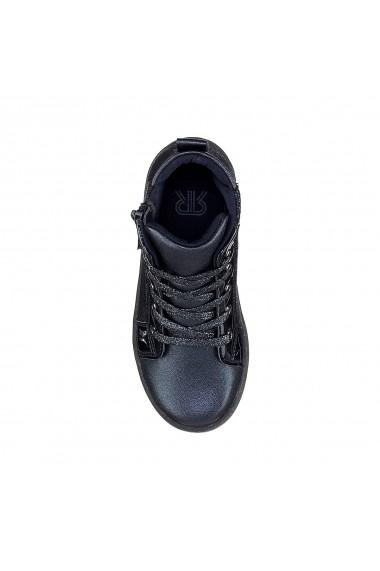 Pantofi sport La Redoute Collections GGM594 bleumarin