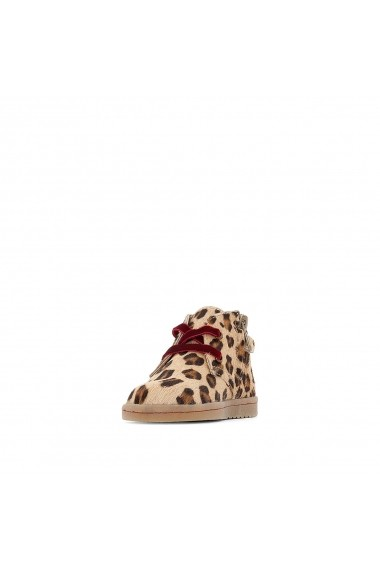 Ghete La Redoute Collections GEU052 animal print