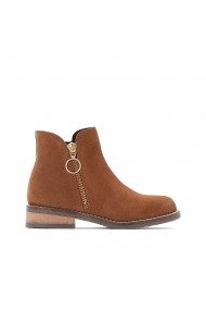 Ghete La Redoute Collections GGM537 camel