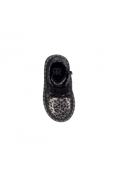 Ghete La Redoute Collections GGM773 animal print