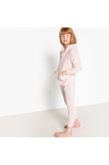 Pijama La Redoute Collections GFH143 roz