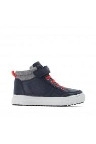 Pantofi sport La Redoute Collections GGG462 bleumarin