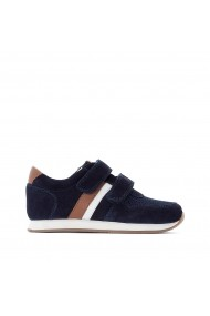Pantofi sport La Redoute Collections GGH084 bleumarin