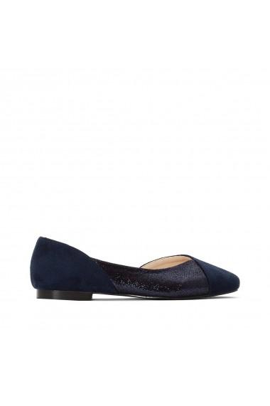 361d594f5e Női lábbelik, Cipők, Téli cipők-bakancsok, Csizmák, Szandálok ...