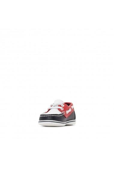 Pantofi La Redoute Collections GFY095 negru