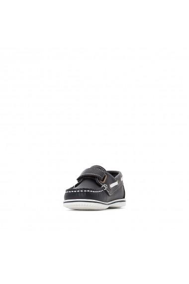 Pantofi La Redoute Collections GFY097 negru