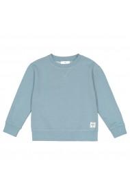 Bluza La Redoute Collections GGT520 albastru
