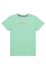 Tricou La Redoute Collections GFP674 verde