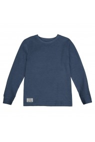 Tricou La Redoute Collections GGG170 bleumarin
