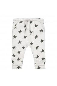 Pantaloni trei sferturi La Redoute Collections GFN615 gri