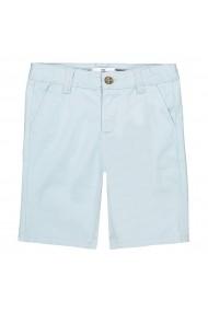 Pantaloni scurti La Redoute Collections GFR988 albastru