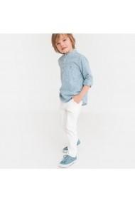 Pantaloni La Redoute Collections GFV600 ecru