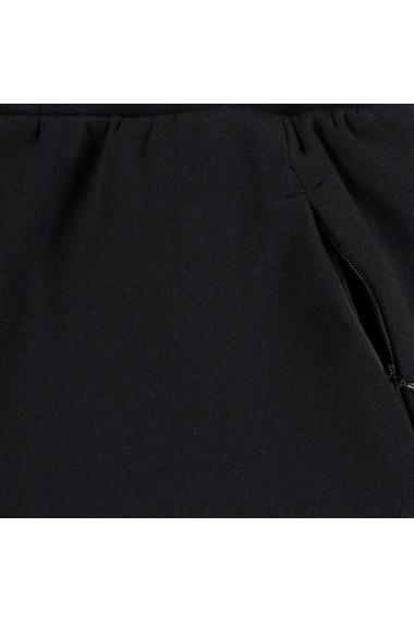 Pantaloni La Redoute Collections GGG280 negru - els