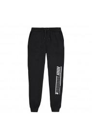 Pantaloni La Redoute Collections GGG280 negru