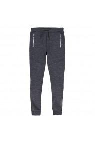 Pantaloni La Redoute Collections GGG283 gri