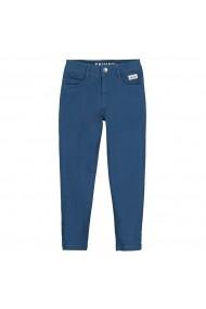Pantaloni La Redoute Collections GGG799 albastru