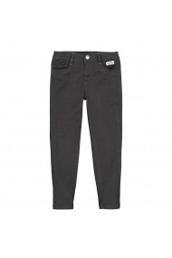 Pantaloni La Redoute Collections GGG799 gri