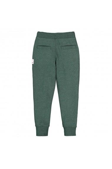 Pantaloni La Redoute Collections GGG969 verde
