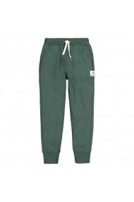 Панталон La Redoute Collections GGG969-9913 Зелено