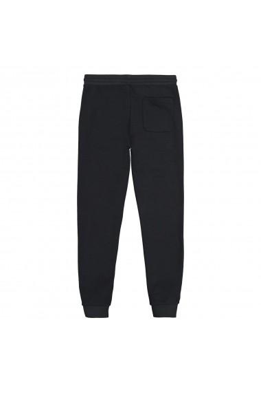 Pantaloni La Redoute Collections GGP185 negru