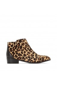 Ghete La Redoute Collections GGF779 animal print - els